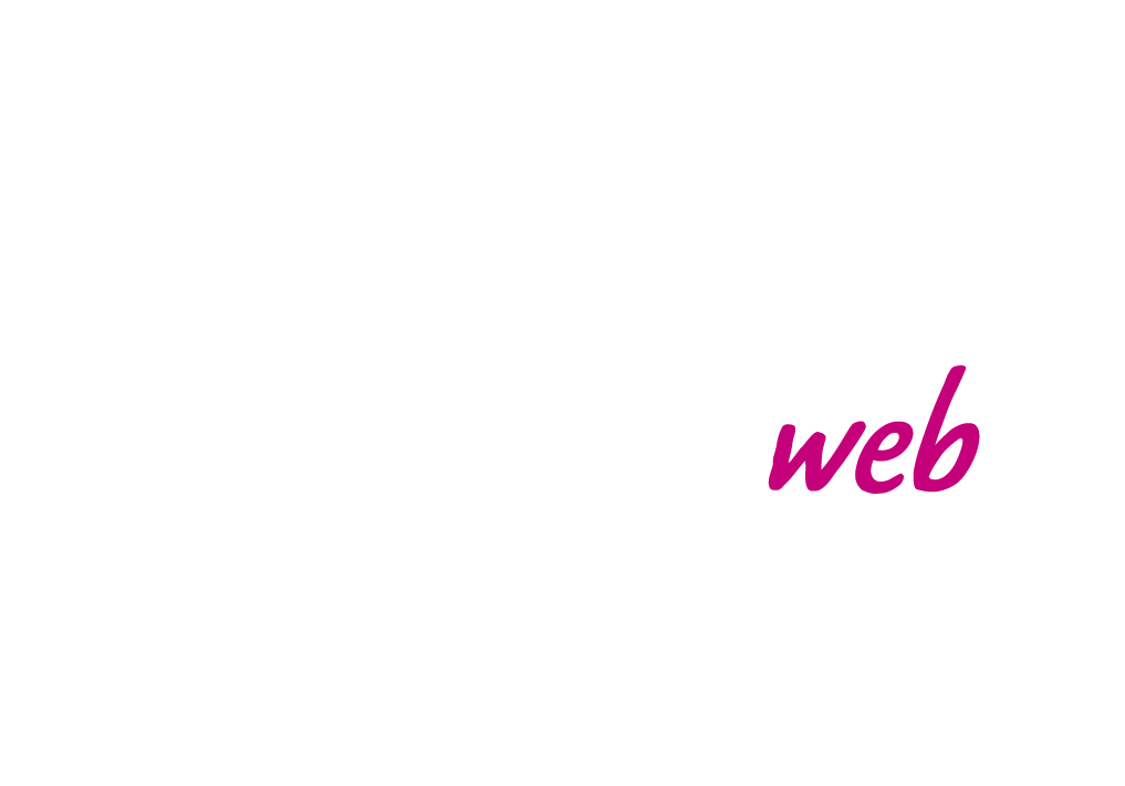 //www.graffitiweb.com/wp-content/uploads/2019/11/Logo-Graffiti-Web-bianco.png